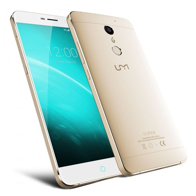 5-inch smartphones have claimed a large chunk of existing phone users, with virtually all manufacturers offering at least one model that fits into this range.