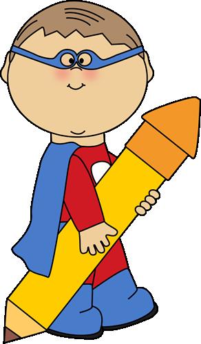 cute super hero clip art clipart panda free clipart images rh pinterest co uk superhero clipart free for teachers super hero clipart free