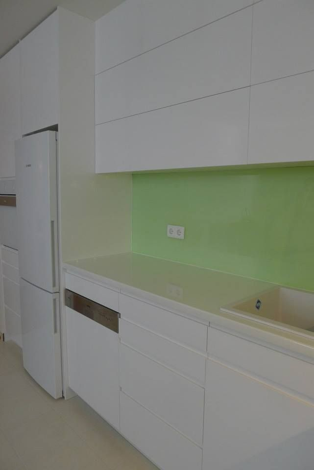 Kuhinje / Kuhinja Elegance