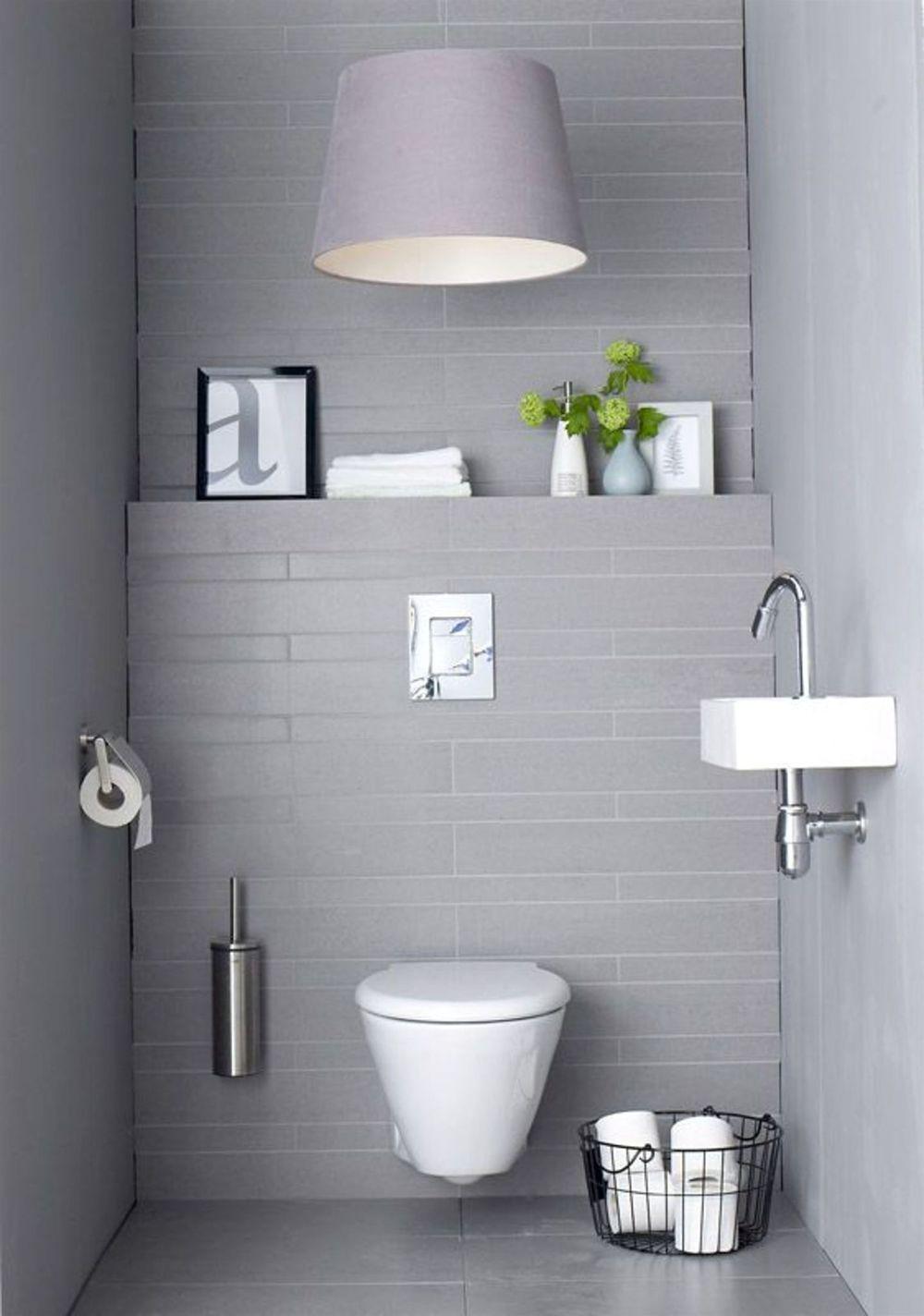 d co toilettes originales inspiration d co par c t. Black Bedroom Furniture Sets. Home Design Ideas
