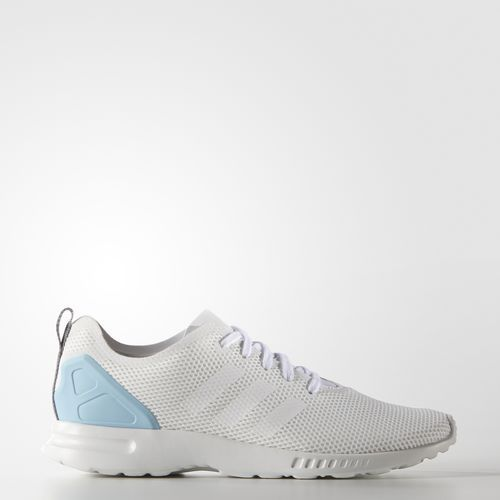 adidas - ZX Flux ADV Smooth Shoes