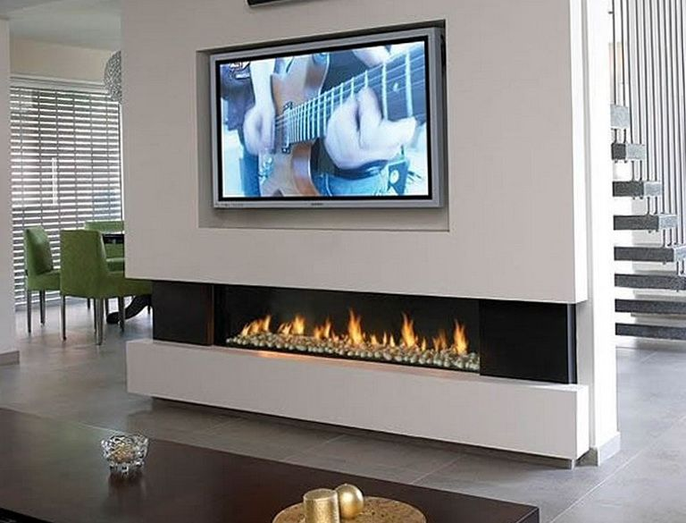 Tv Above Gas Fireplace Ideas Wall Units With Fireplace Living Room With Fireplace Living Room Arrangements