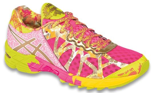 asics tri gel noosa tri 9 chaussures 7829 homme 9 jaune rouge vert xanax b41f5ca - kyomin.website