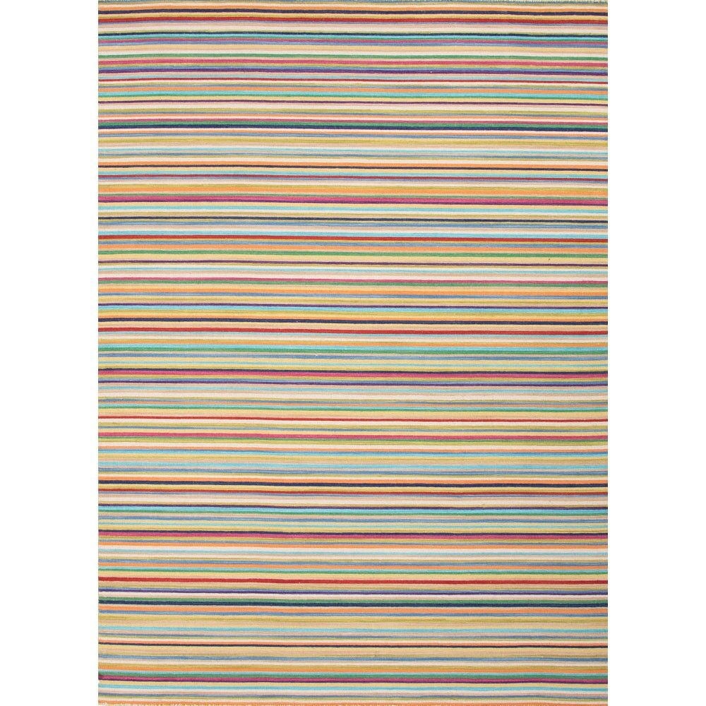 Swaathi Flat Weave Wool Rug From The T W Collection I Like This So