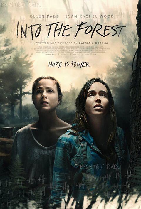 INTO THE FOREST - Negli ultimi anni abbiamo assistito a una vera e propria ondata di titoli che, sfruttando l'ambientazione post apocalittica, cercano di...