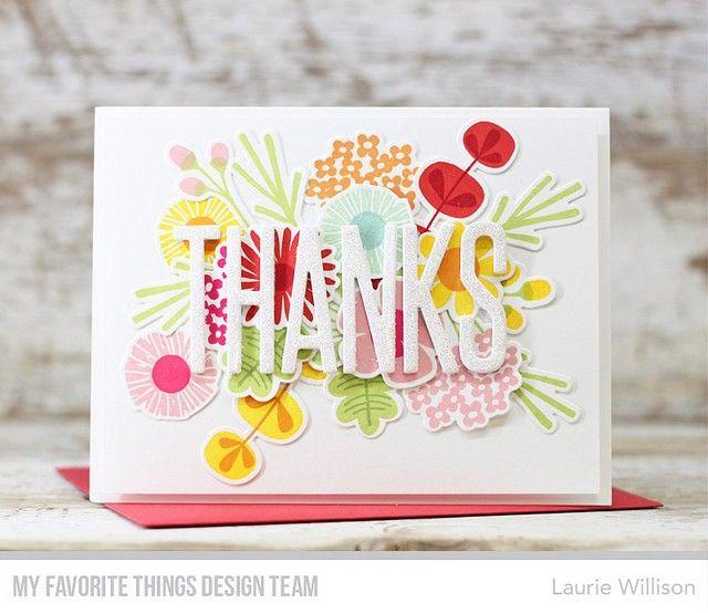 Pin de linda van Diepen en knutselen Pinterest Forma de y Tarjetas - tarjetas creativas