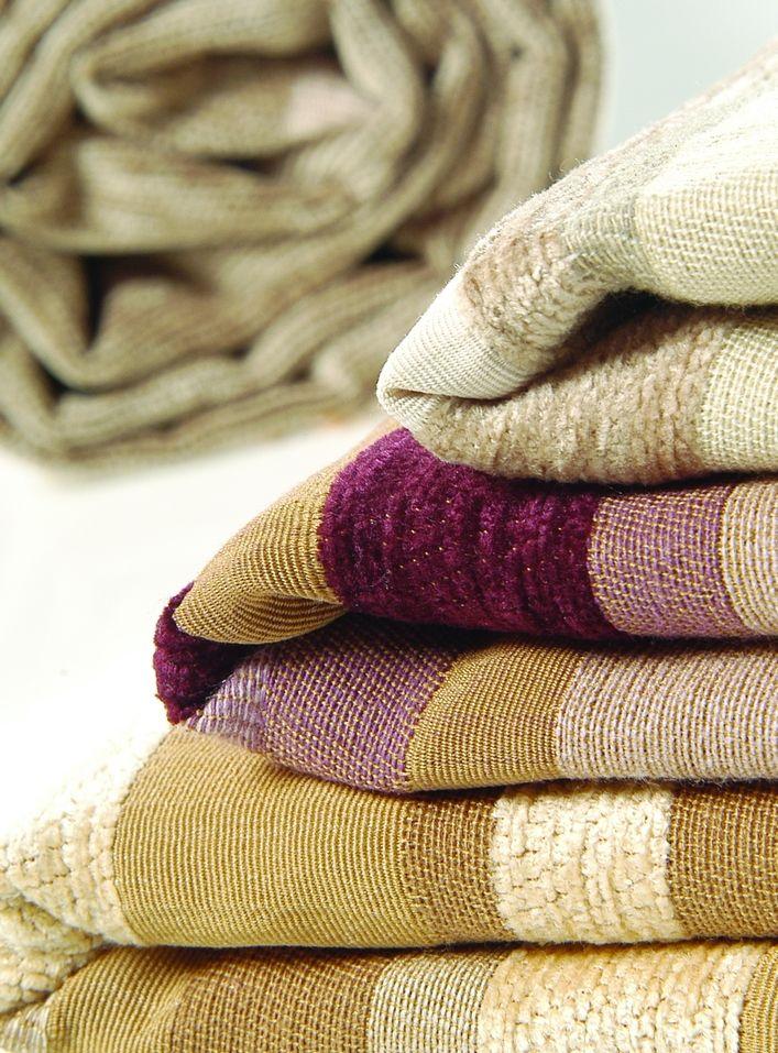 Www Sebatekstil Com Sebatekstil Seba Textile Fabric Jacquard Upholstery Company Bursa Turkey Yarn Product Quality Upholsteryfabri Upholstery Fabric