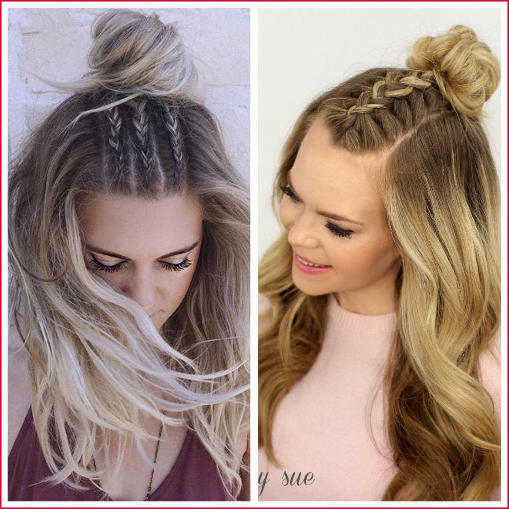 Cute Hairstyles Long Straight Hair Formal - hairstyles : cute