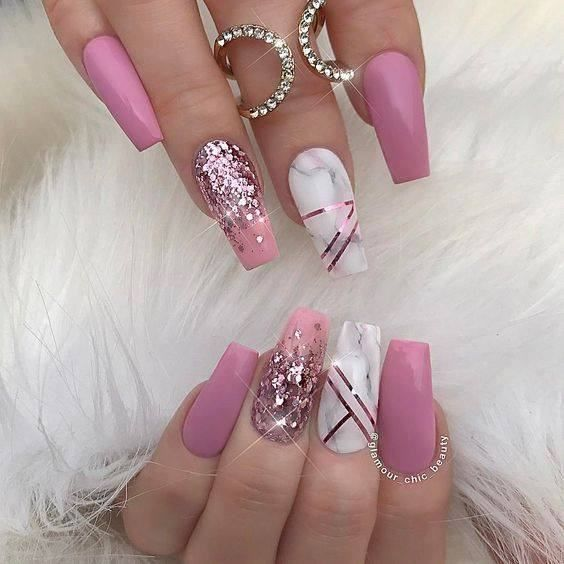 Nail Color Trends 2017 http://www.99wtf.net/men/mens-fasion/latest ...