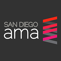 2015 San Diego Ama Cause Conference Association Marketing Marketing Conferences Marketing Resources