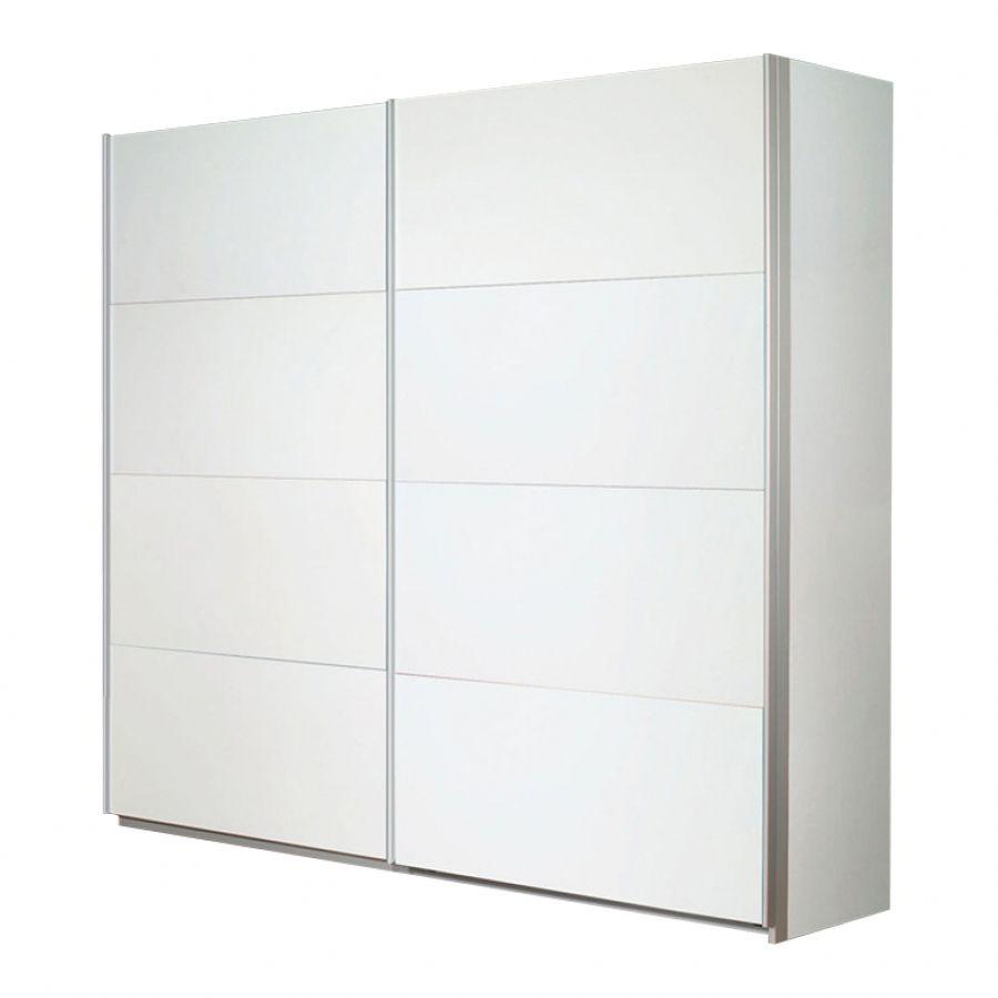Schuifdeurkast Quadra Ii Huis Armoire Cabinet Furniture
