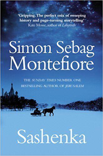 Montefiore Simon (1 2) epub.zip - Simon Sebag Montefiore ...