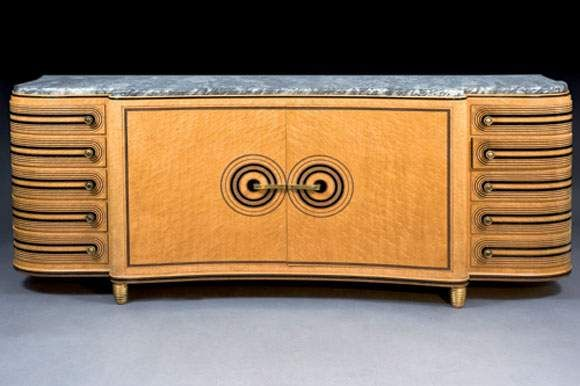 Http Www Hantise Antiquites Beboutoff Com Meubles Art Deco Art Deco Mobilier De Salon