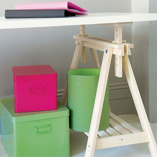 Wohnideen arbeitszimmer home office b ro ger umiges b ro zu hause pink profis pink office - Wohnideen arbeitszimmer ...