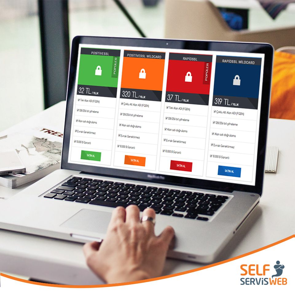Ssl sertifikalarmz incelediniz mi did you check out our ssl ssl sertifikalarmz incelediniz mi did you check out our ssl certificates ssl 1betcityfo Gallery