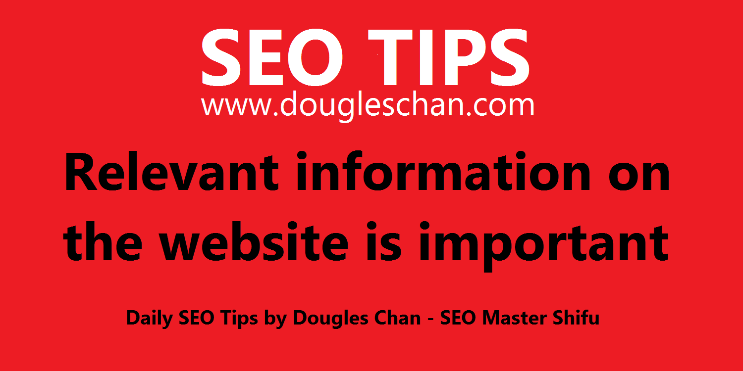 Best Article On Top 10 Advanced Seo Tips For Mitsubishi Aircon By