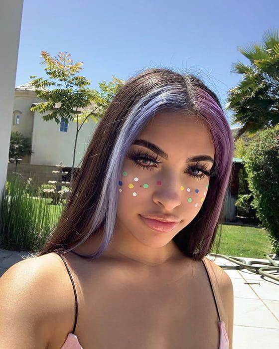 Photo of Le 10 più grandi tendenze di colorazione per capelli primavera / estate 2020 che vedrai ovunque