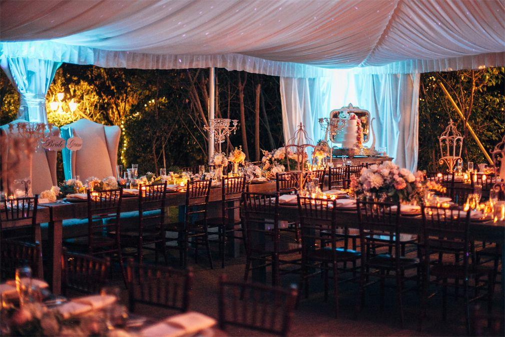 wedding locations north california%0A Joel Bedford Photography Twin Oaks Garden Estate Wedding San Marcos  California