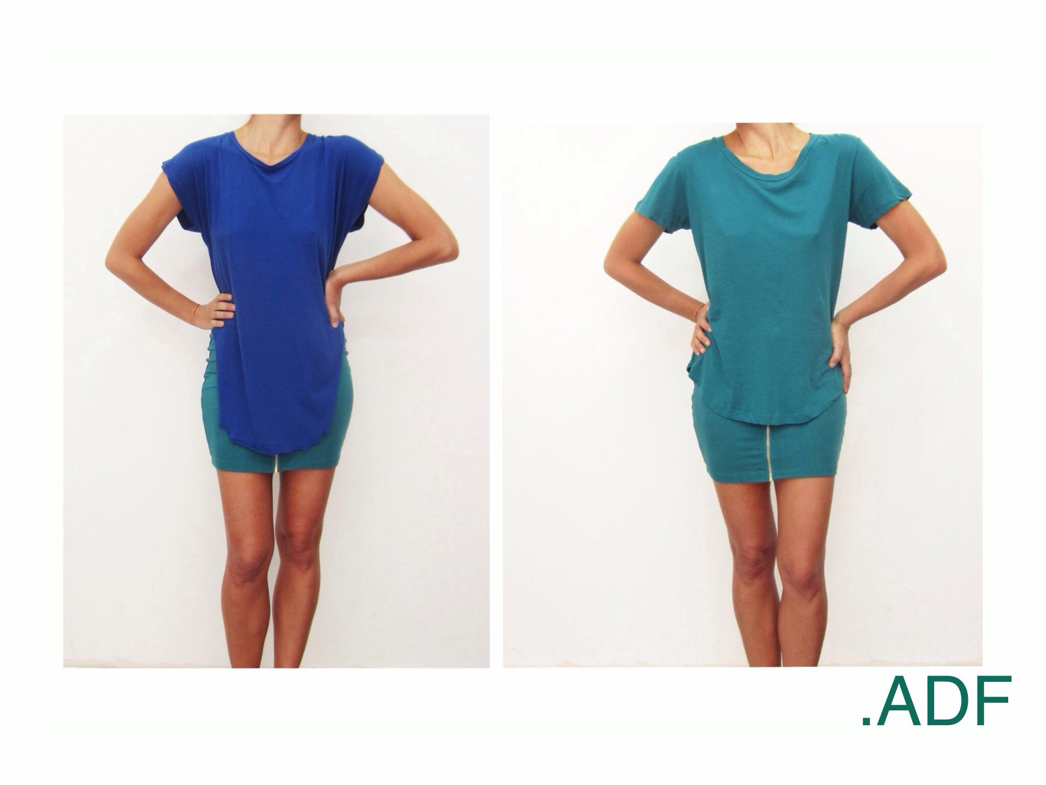 Adf fall for women adf concept store adf women pinterest