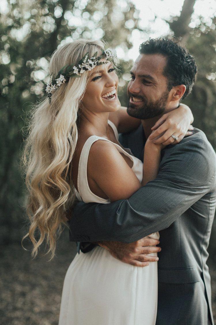 Wedding Crashers Amine.Wedding Crashers Amine Wedding Flowers Fall In 2019 Wedding