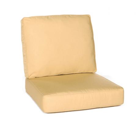 Kingsley Bate Lounge Chair Cushion