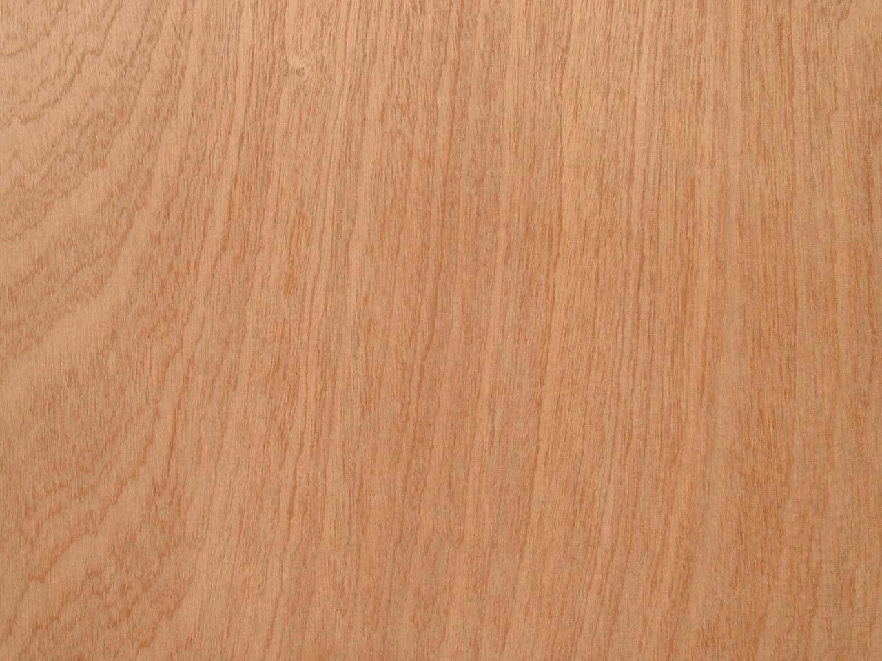Okoume Weighs Approximately 450 500kg M3 It Is A Non Durable Specie With Low Decay Resistance And Moderate Dimensional Stability The Major Use Of Gaboon Legno