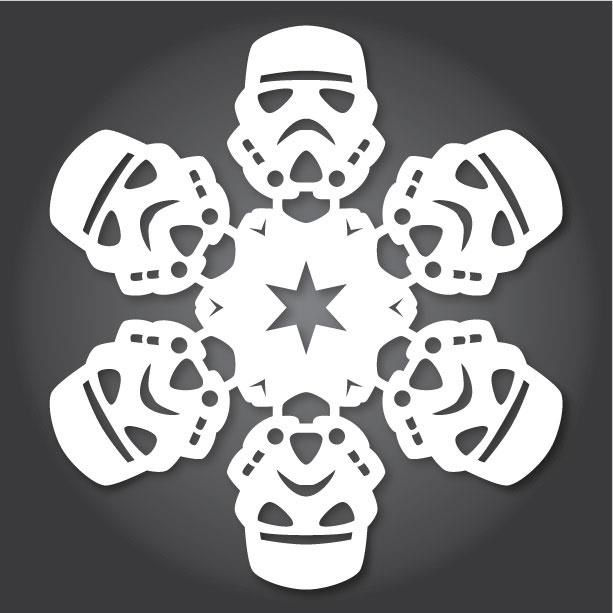 Die besten 25 star wars weihnachtsschmuck ideen auf pinterest star wars weihnachtsbaum star - Star wars weihnachtsbaum ...