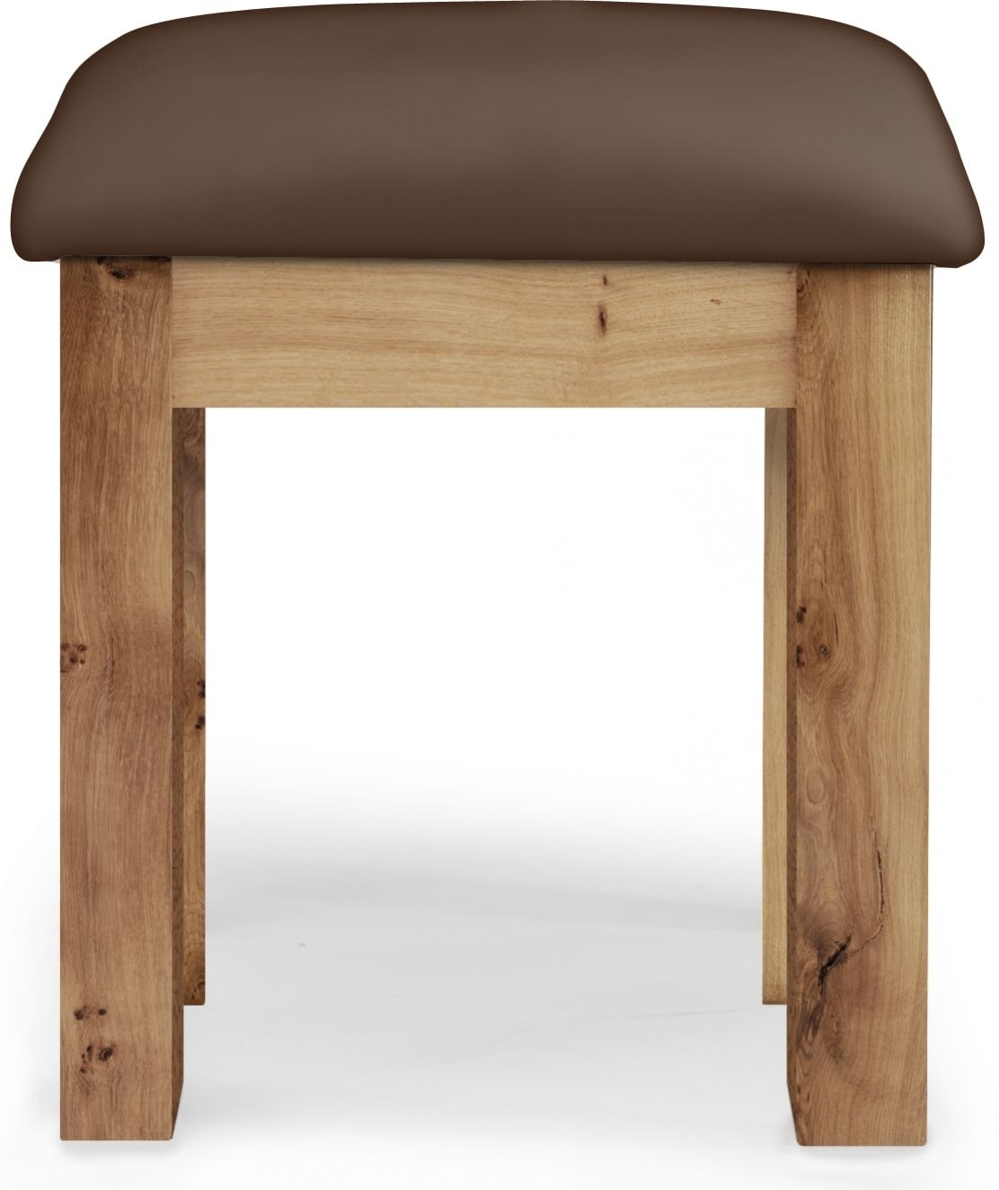 Small Bedroom Stool   Interior Design Bedroom Ideas Check More At Http://www