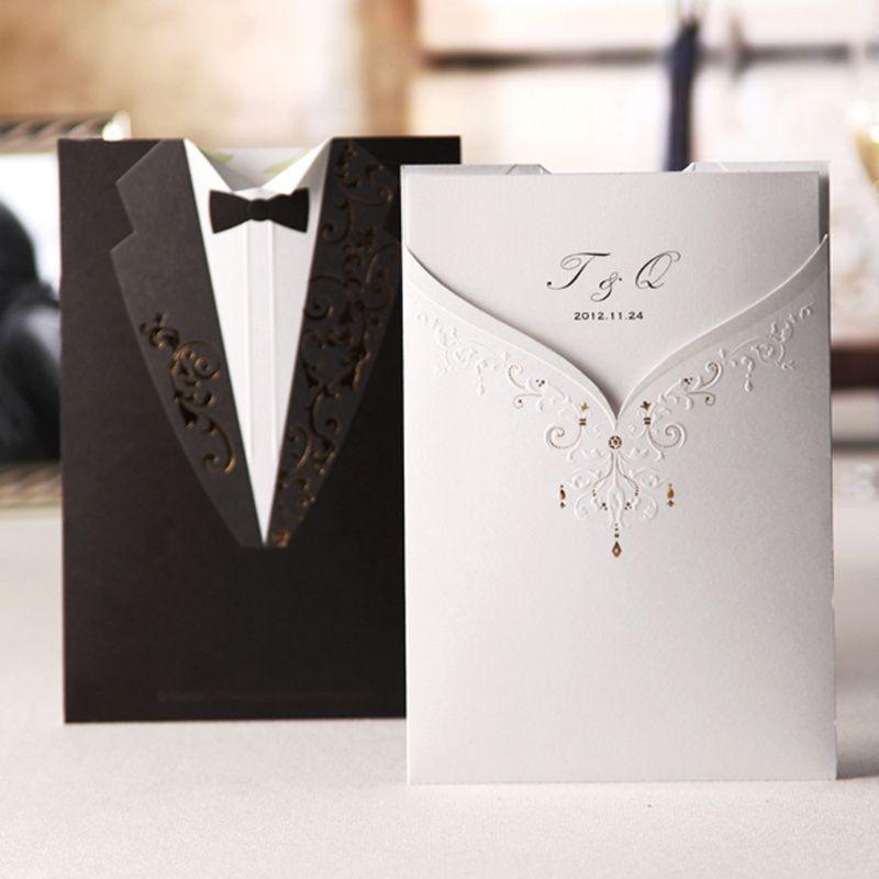 chess themed handmade wedding cards Google