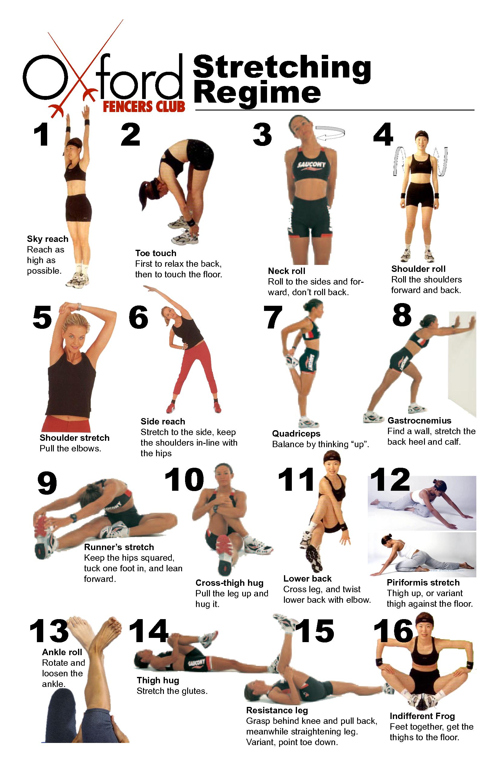 diéta a fogyás és az edzőterembeno