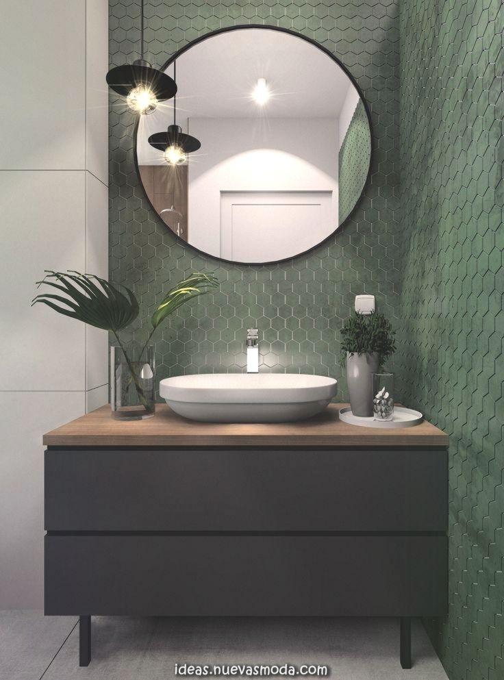 cuarto de baño. en Behance | Cuarto de baño, Muebles de baño ...