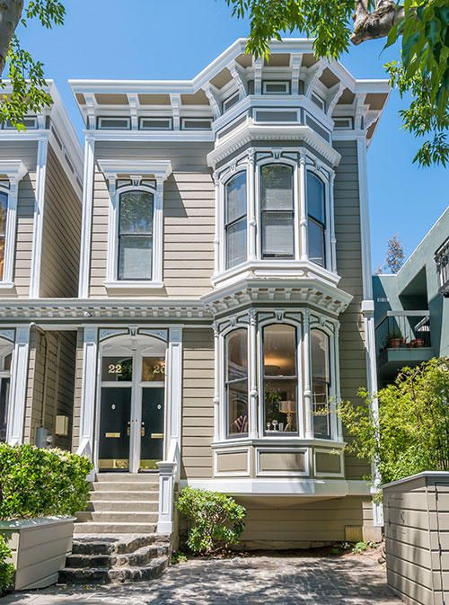 20 Liberty Street San Francisco Ca For Sale Trulia Com Evler