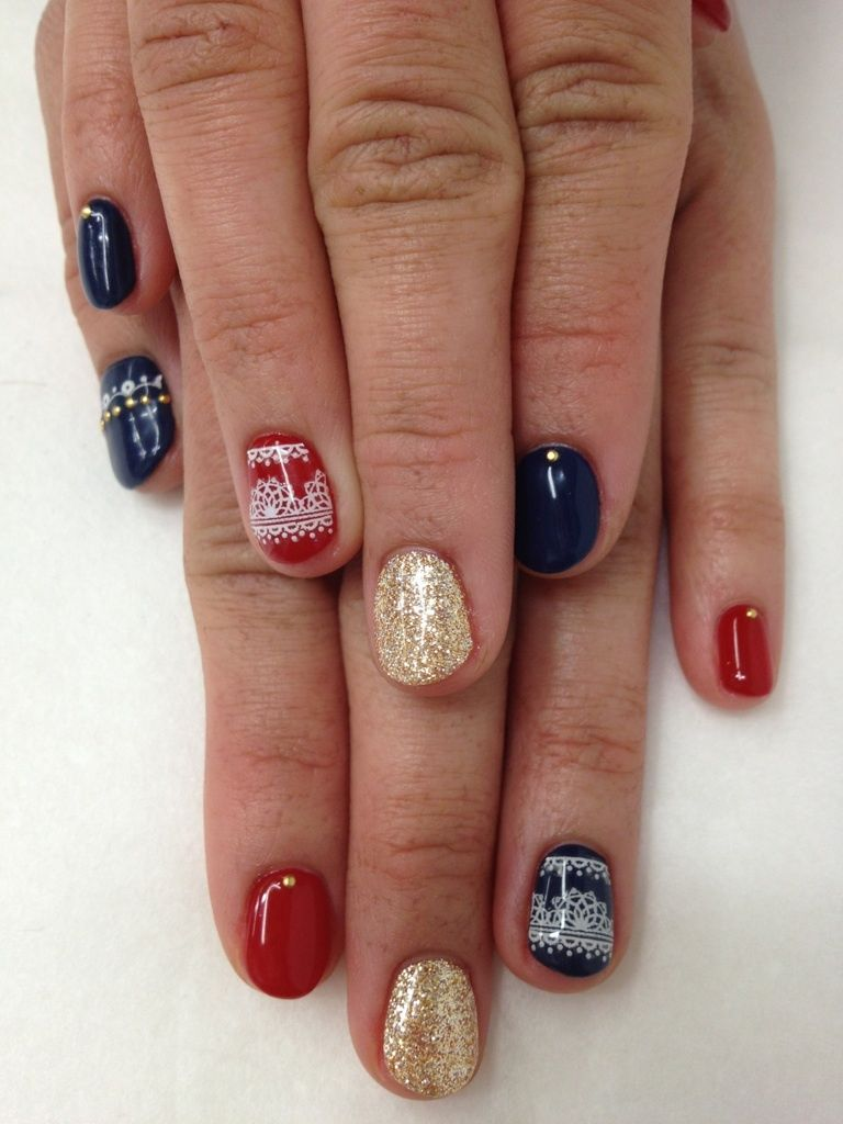 Pin By A B On Japanese Professional Nail Art Pinterest