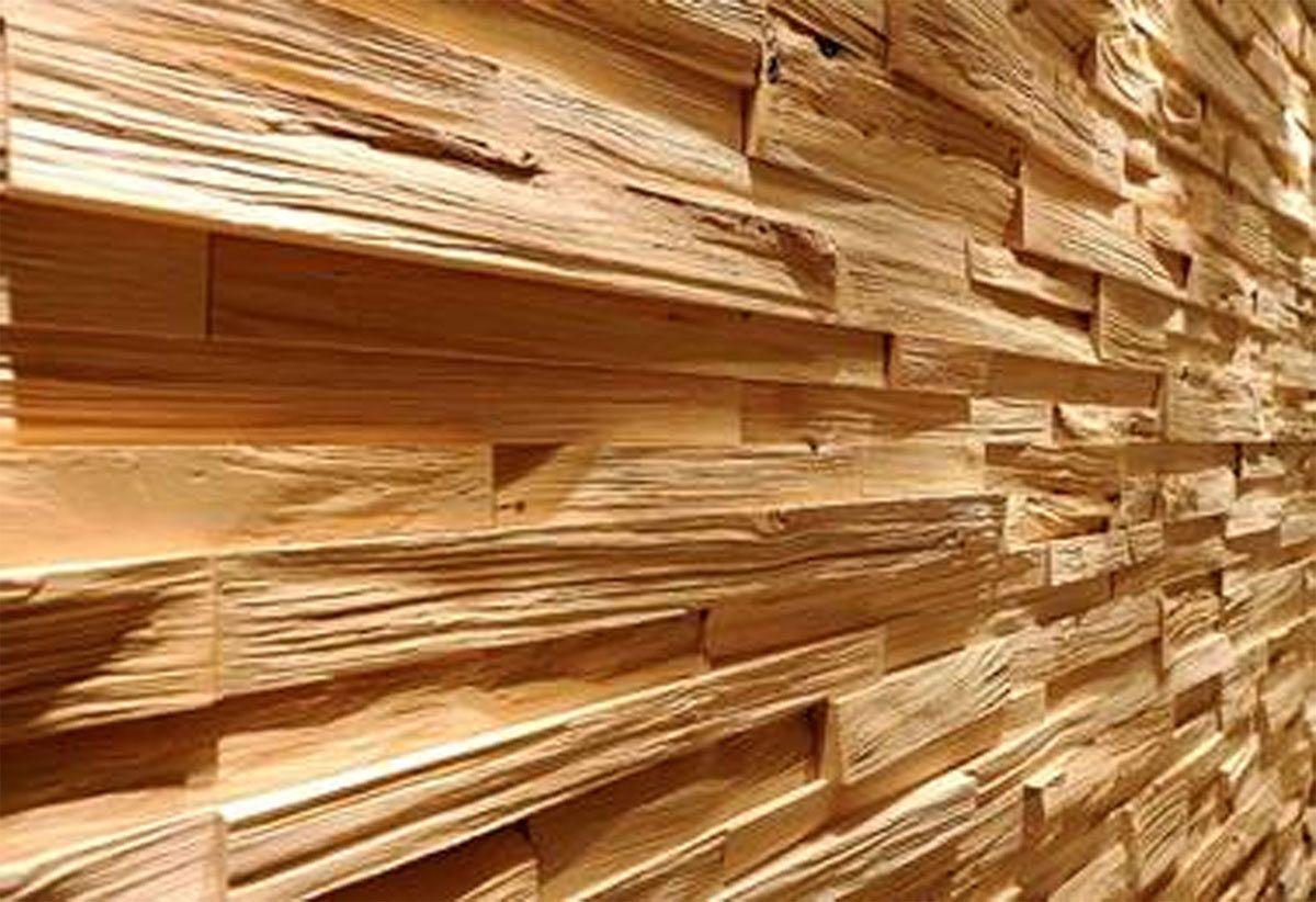 Holzfassade Aus Larche Hohe Haltbarkeit Gasser Schindeln Holzwand Wandverkleidung Holz Holzfassade