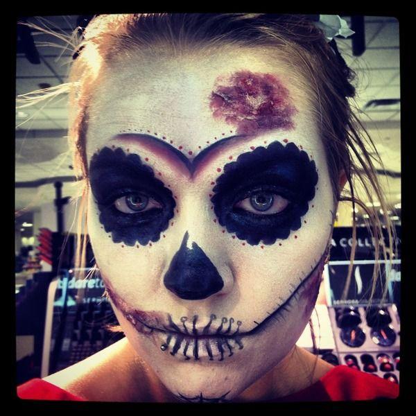 Halloween,+scary