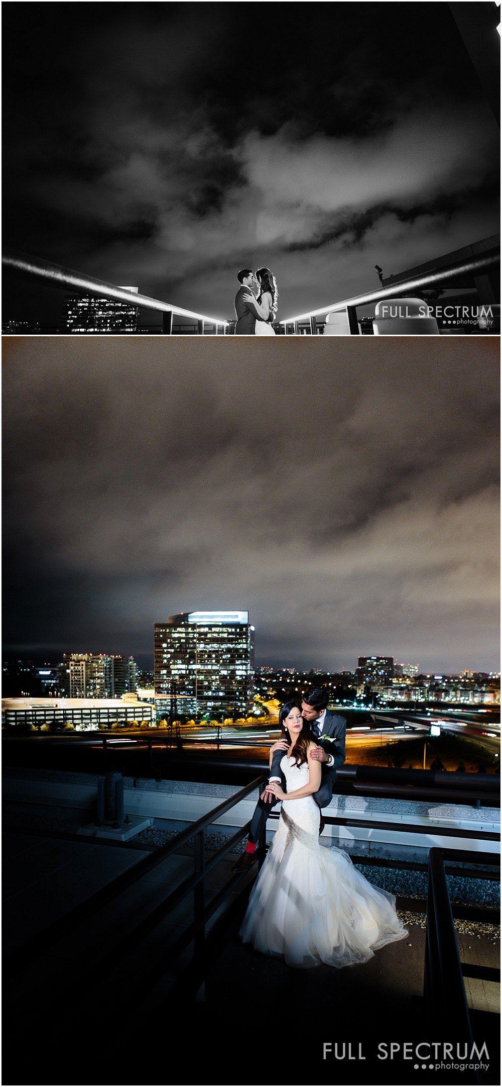 Hotel Irvine Wedding Full Spectrum Photograhy Jpg Irvine