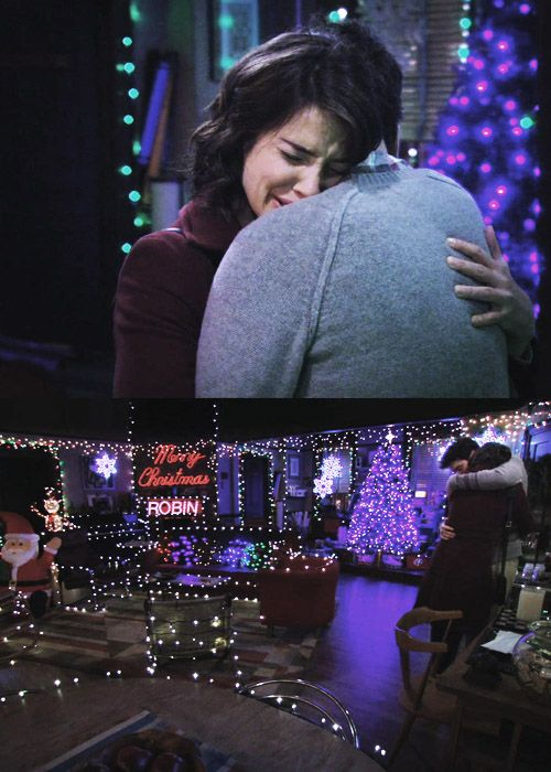 the cutest episode ever it makes me teary eyed just looking at it how i met your mother pinterest himym met and scene
