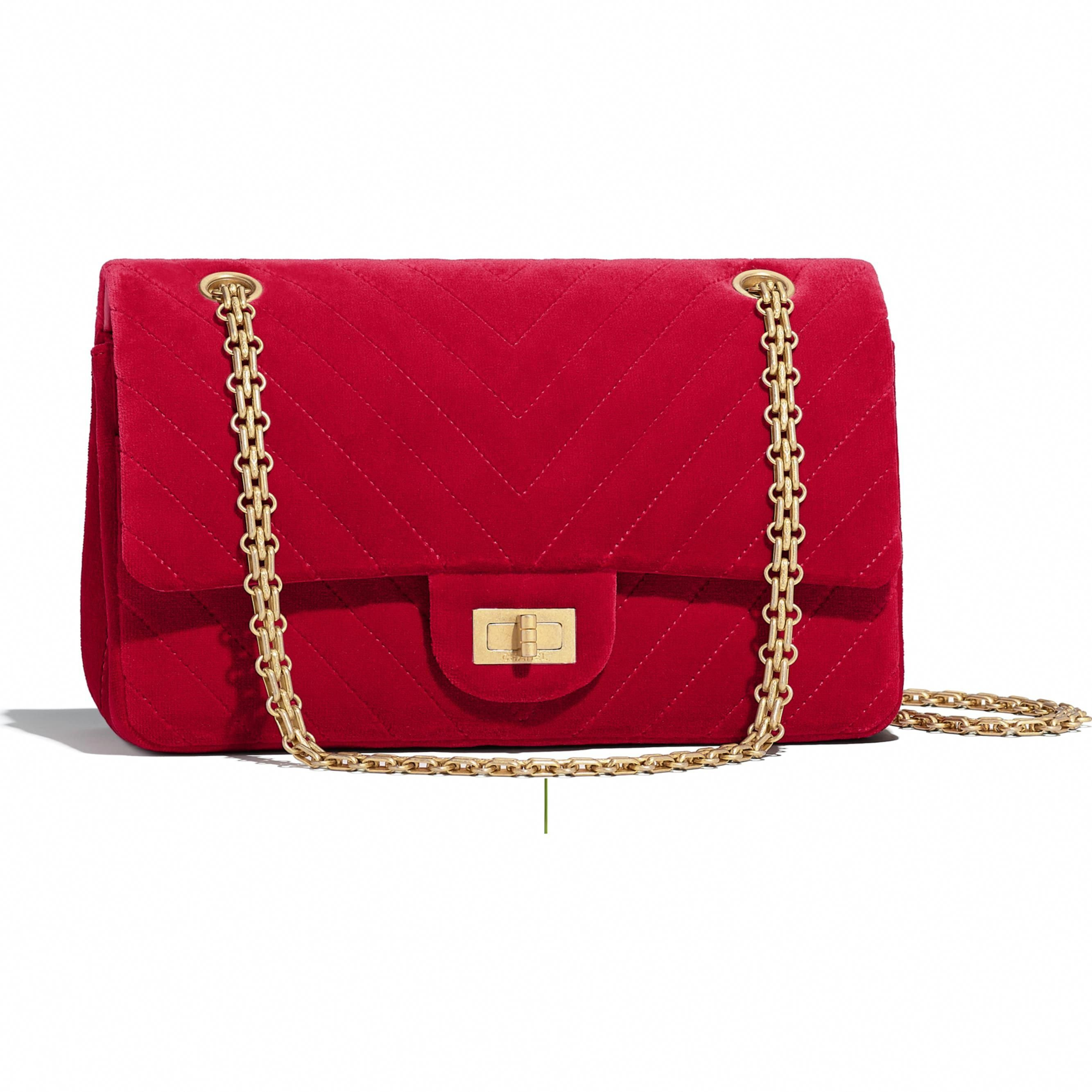 b37117cdf62d chanel handbags bloomingdaleschanel handbags on clearance  Chanelhandbags