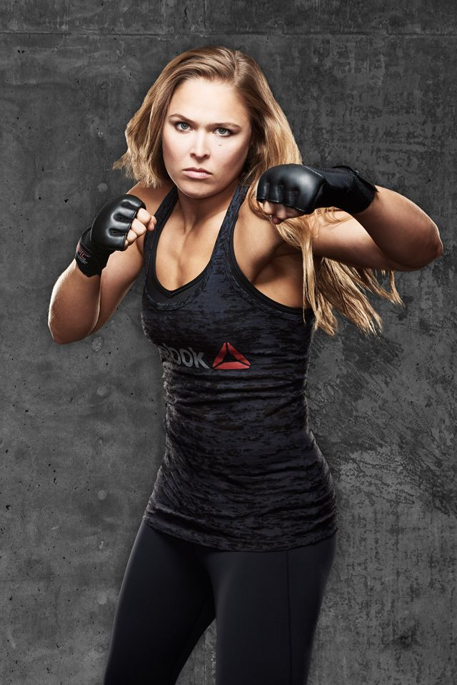 Wallpaper Iphone Ufc Best 50 Free Background
