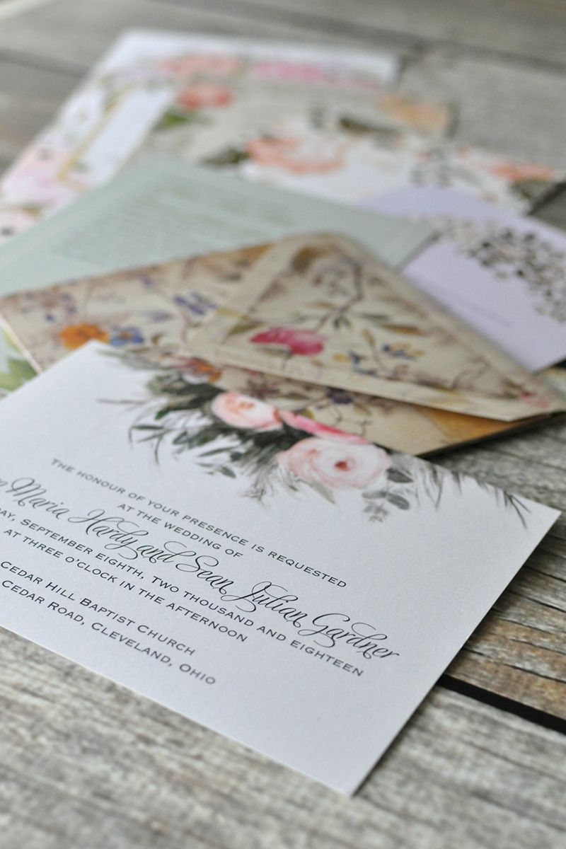 what do you say on wedding invitation%0A Unique Wedding Ideas From Invitations By Dawn  Whether you u    re saying