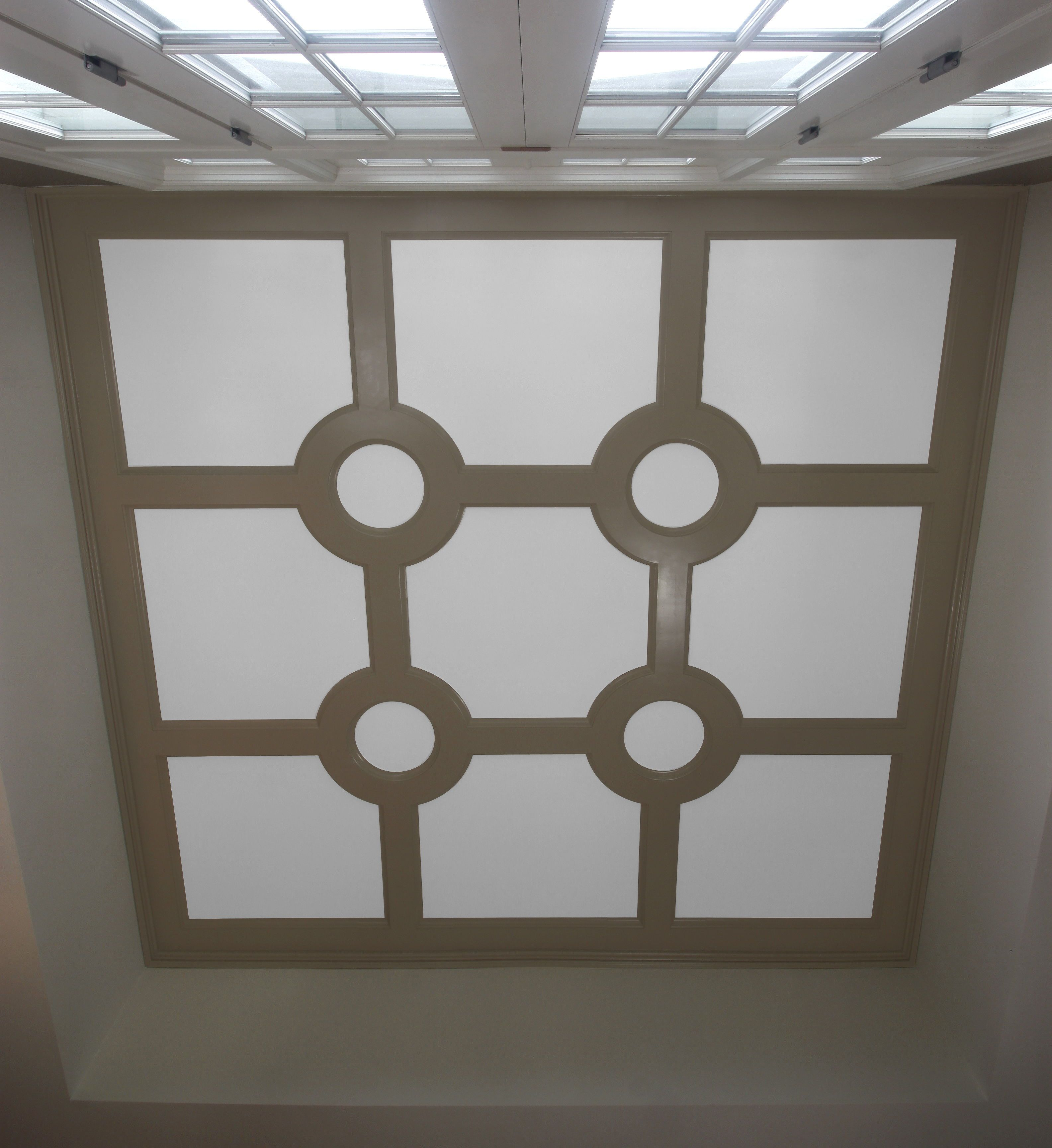Pin On Kitchen Ceiling Inspiration