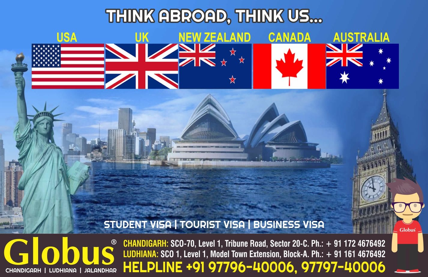 EducationUSA Australia - Home | Facebook