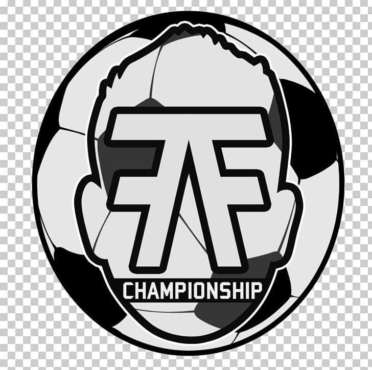 Football EFL Championship Dream League Soccer 2002-03 FA ...