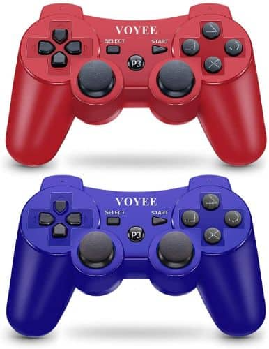 Top 10 Best Ps3 Controllers You Should Buy In 2020 Ps3 Controller Control Ps3