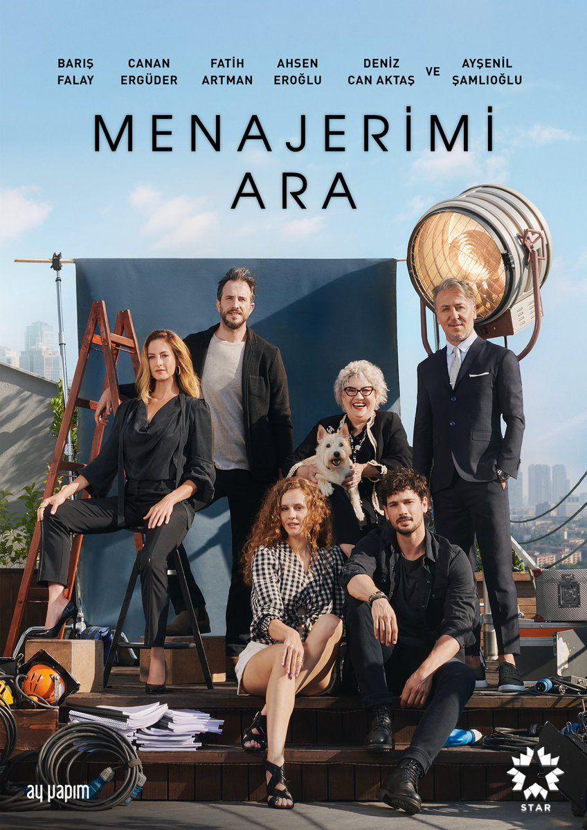 قصة عشق موقع قصة عشق مسلسلات تركية و افلام تركية اون لاين قصه عشق Turkish Film Tv Stars Tv Series