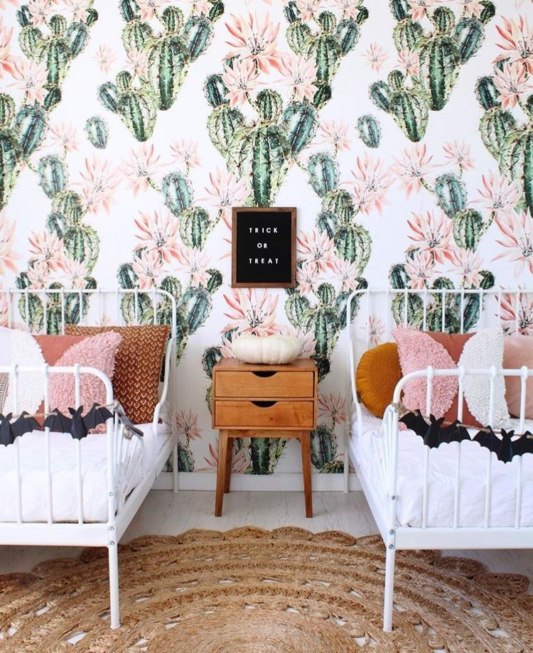 pin by hailey larosa on homie pinterest wall murals room and wall rh pinterest com