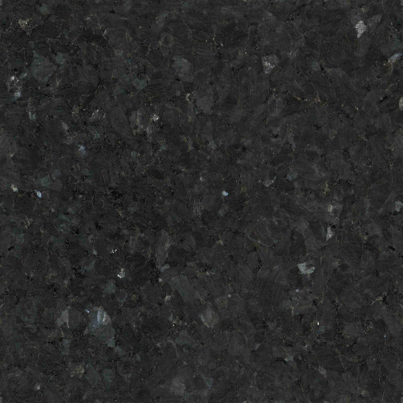 Granito negro 1 texturas pinterest for Piedra de granito negro