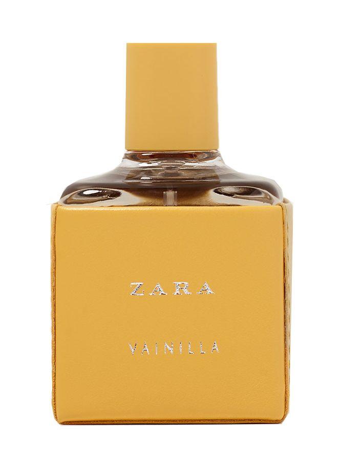 Vainilla Za ŽenePerfum Parfum Novi Zara 2017 Parfem 31JTlFKc