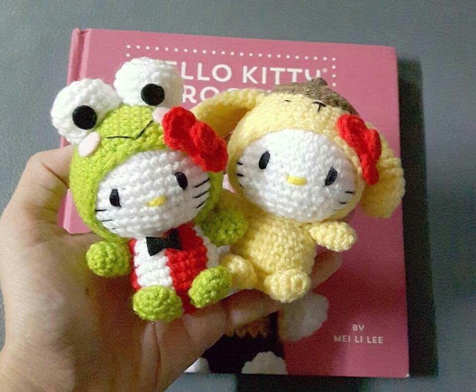 Pin von Quỳnh Anh auf crochet | Pinterest