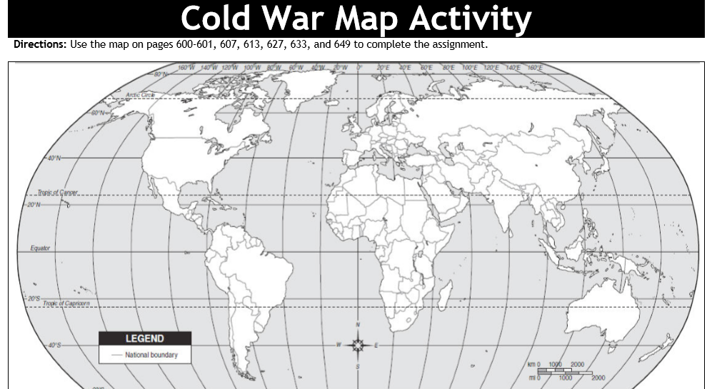 Free Map Activity for Students | Social Stus | Map ... Map Activities For Middle Students on uses for maps, rubric for maps, clip art for maps,